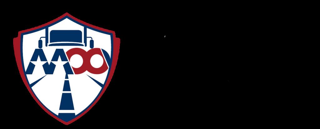 AAOO Logo Words Trans