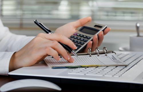 The Benefits of Outsourcing Accounting Services