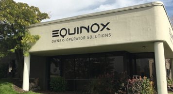 England Family Sells Interest in Equinox Owner Operator Solutions