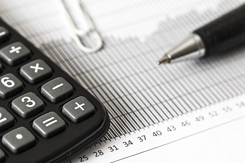 Contractor Tax Deductions, Part 2